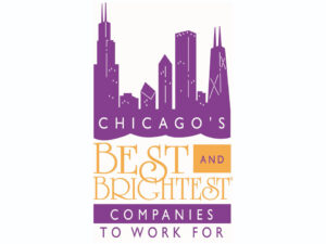 Best and Brightest Chicago