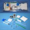 HSG Procedure Kit by Thomas Medical
