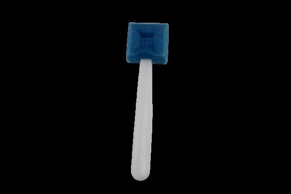 Disposable Sponge Swab