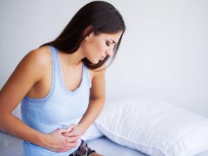 Endometrial Hyperplasia and Endometriosis